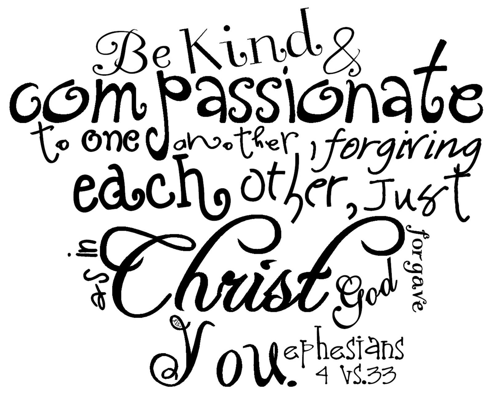 God Shows Us How to Initiate Forgiveness